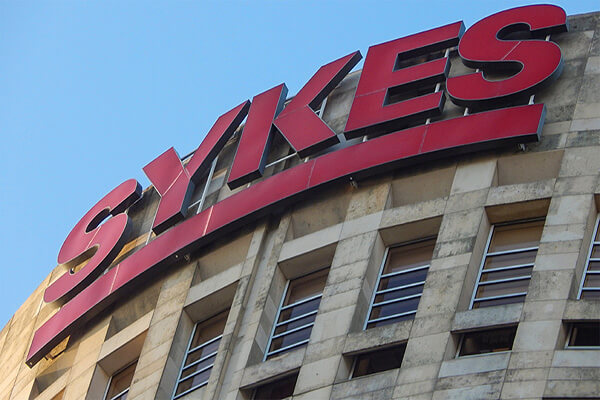 SYKES PH assures employees not involved in fraud won't lose jobs