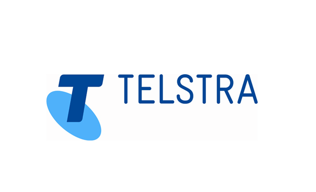 Telstra's digitization may accelerate demise of its offshore call centers