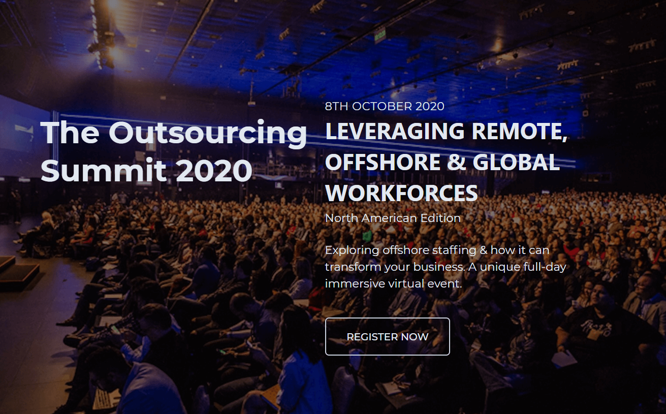 Webinar to promote PH outsourcing, aims to create 100 jobs in a day