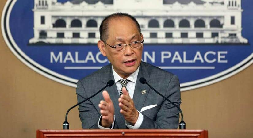 BSP policy stance ample support for recovery – Diokno