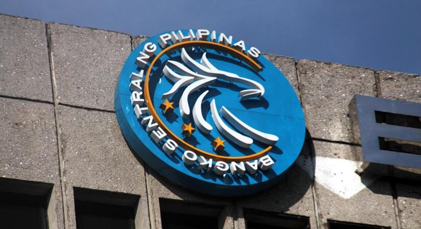 Business, consumer confidence falls in Q3, seen negative in Q4 – BSP survey