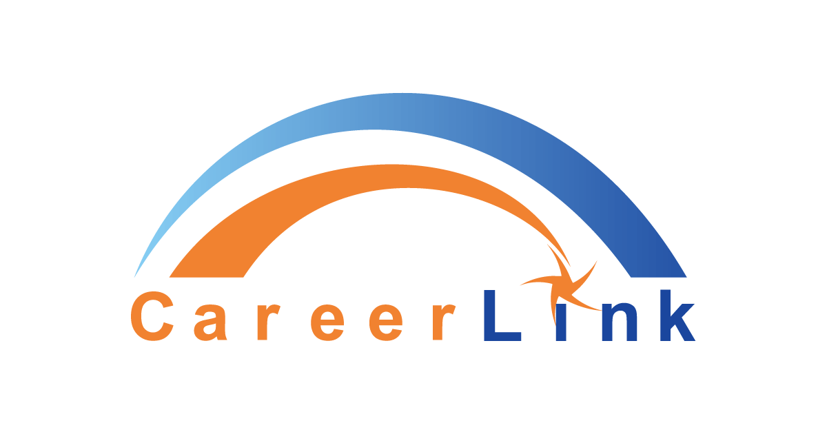 Careerlink upgrades forecast due to unexpected BPO projects