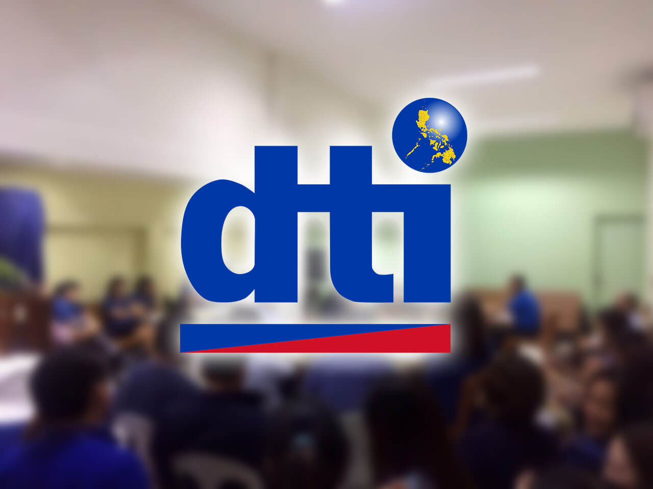 DTI-Davao intensifies workplace monitoring