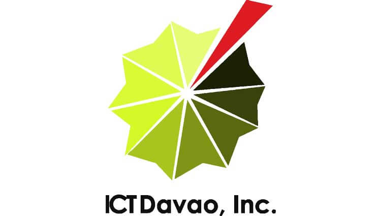 Davao City has solid prospects to recover ICT ranking