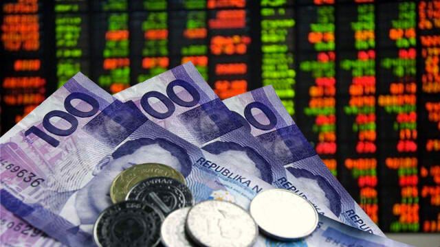 Development in FDI, external debts strengthening peso – expert