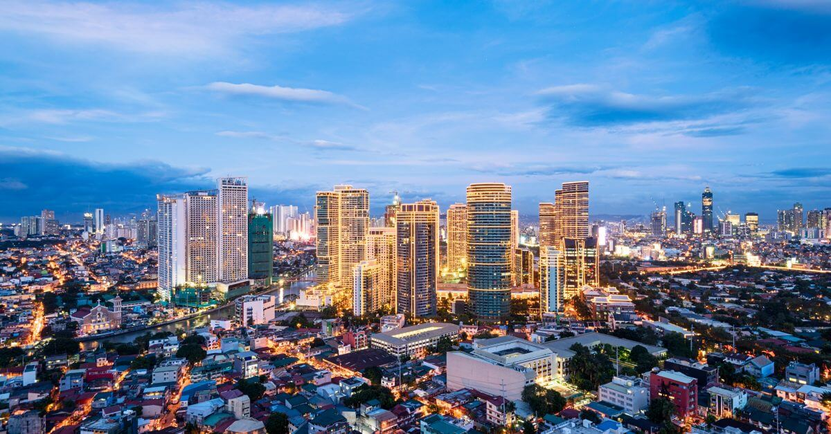 """PH enjoys """"best rank ever,"""" places 50th among 130 economies in 2020 GII ranking"""