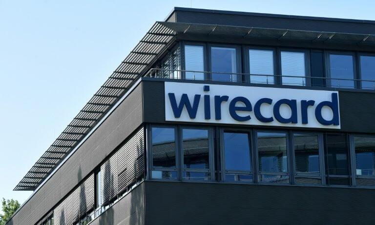 PH seeks Germany's help in Wirecard probe