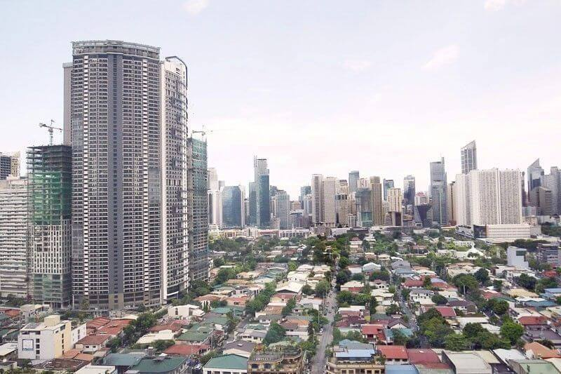 PH to shrink by eight per cent this year – Fitch