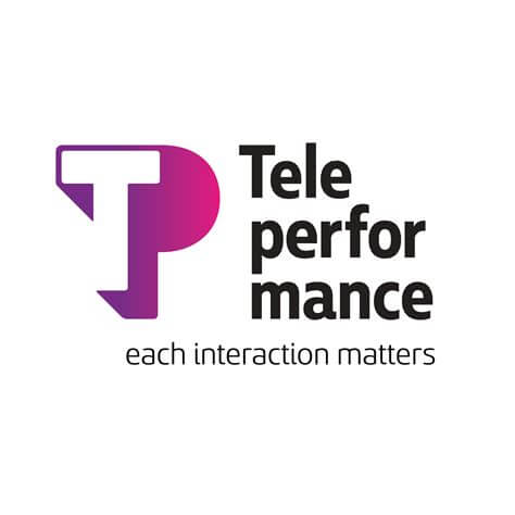 Teleperformance UK earns designation as a Great Place to Work-Certified™ Organisation in 2020