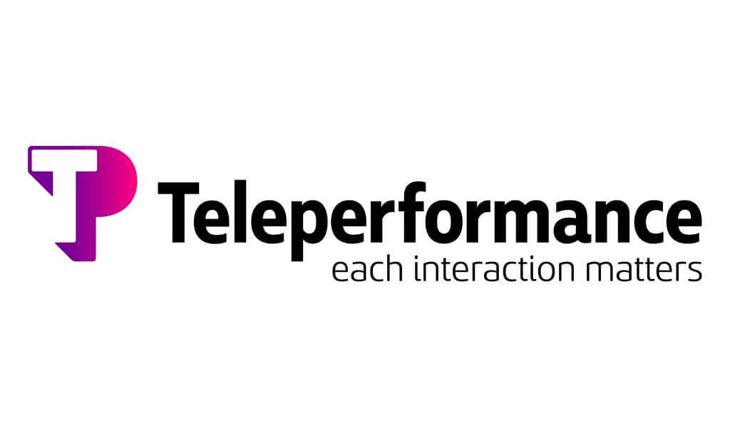 Teleperformance collaborates with Avaya OneCloud to modernize communications infrastructure