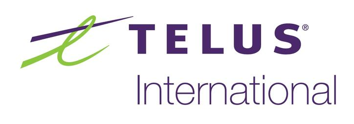 Telus International enhances track record as a global leader