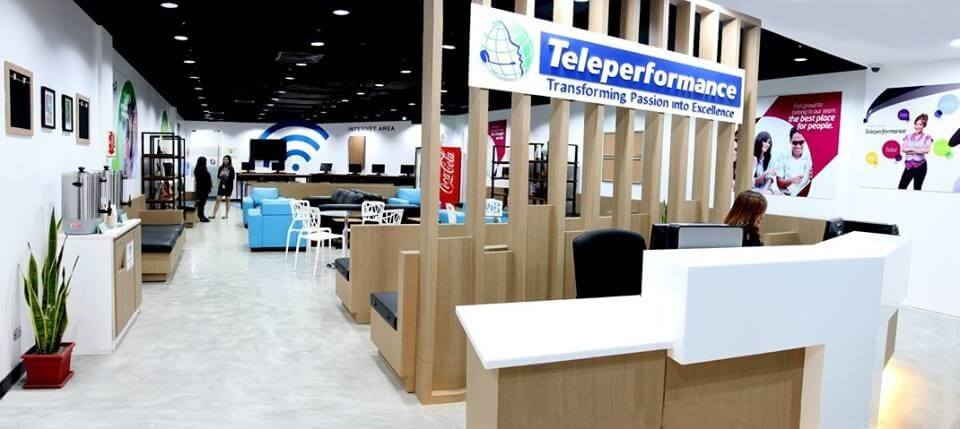 2 BPO operators to hire thousands of employees for new job locations