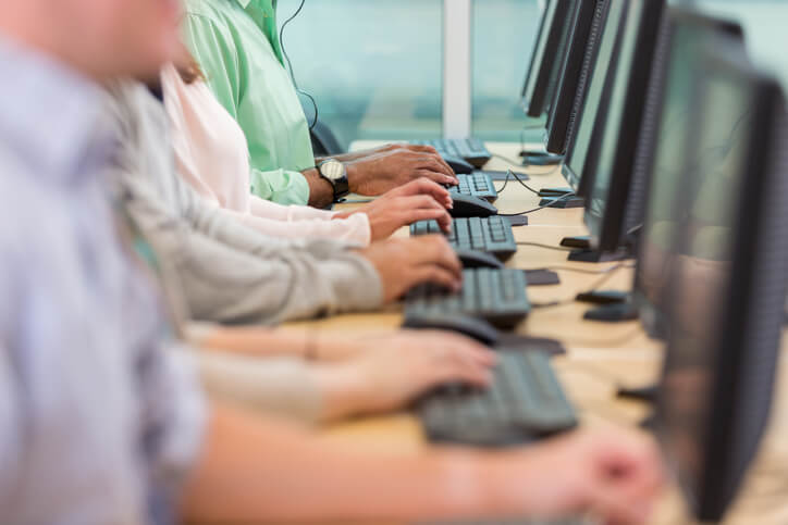 BPO sector to grow up to 7% in 2021