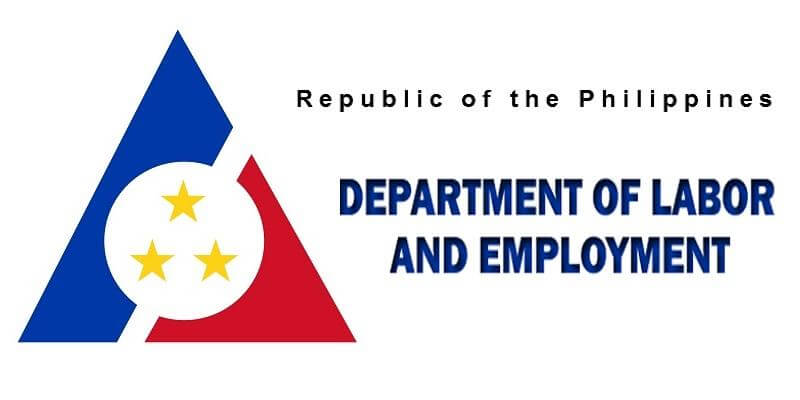 DOLE eyes three months more of temporary displacement