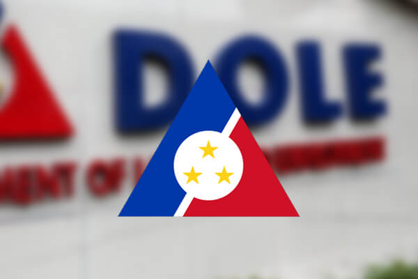 DOLE identifies 'resilient' jobs in NCR