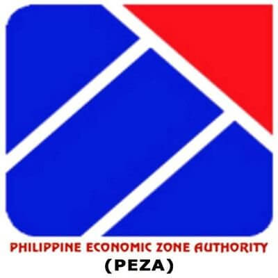 PEZA firms receive P50-B tax perks annually – NEDA study