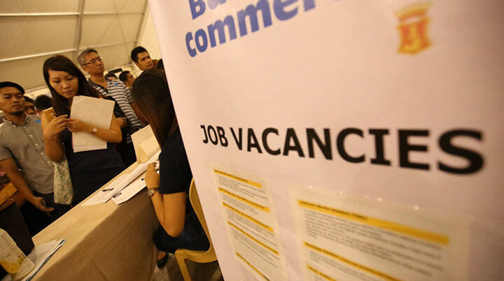 PEZA lists job prospects in Calabarzon ecozones