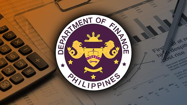 PH long-term prospects remain positive – DOF