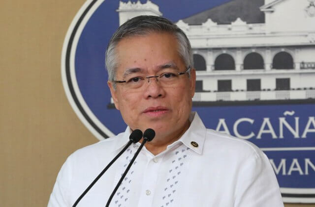 PH should continue reopening businesses – DTI chief