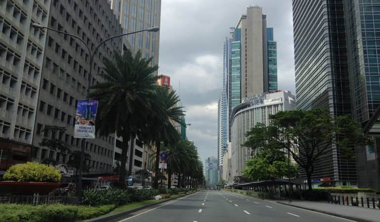 PH shows sustained economic recovery – DOF