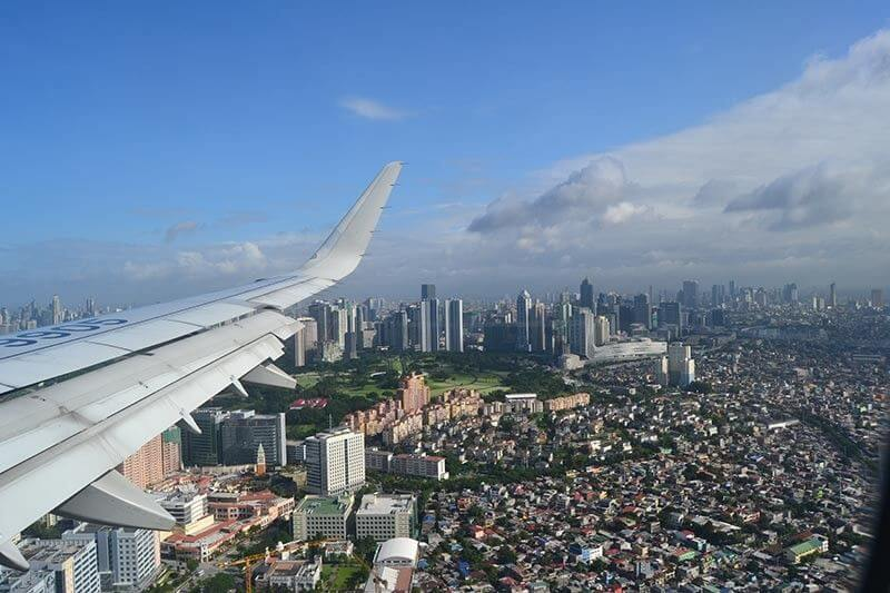 Philippine economy to suffer worst drop in Southeast Asia – IMF