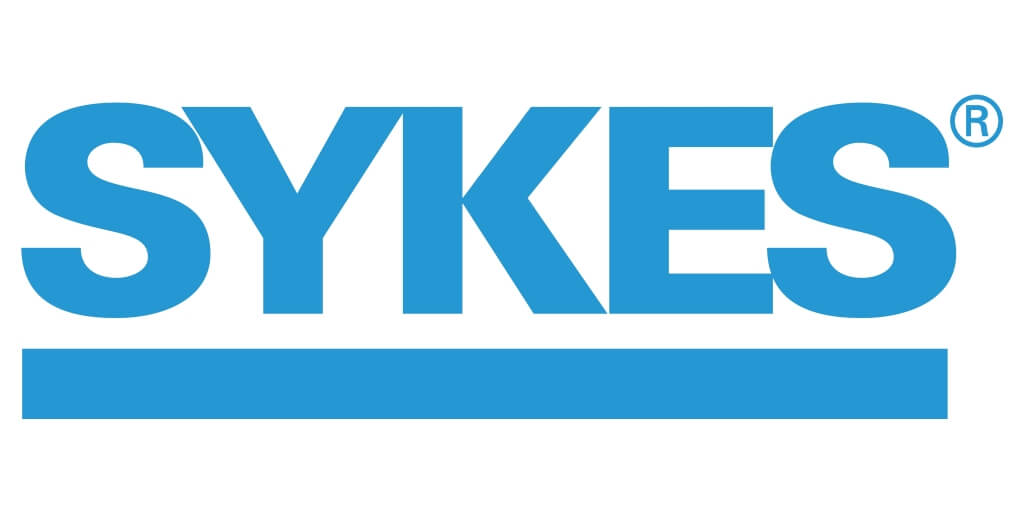 Sykes expands operations in India