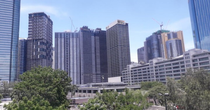 Biz groups push for investor-friendly CREATE law