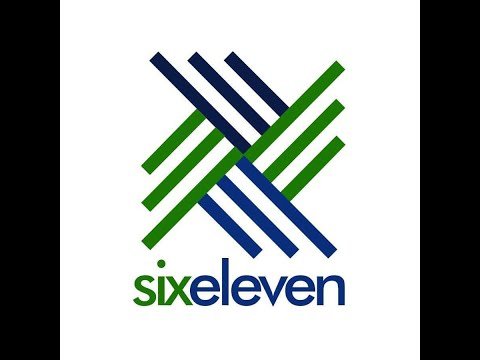 Davao-based SixEleven BPO to expand its workforce amid pandemic