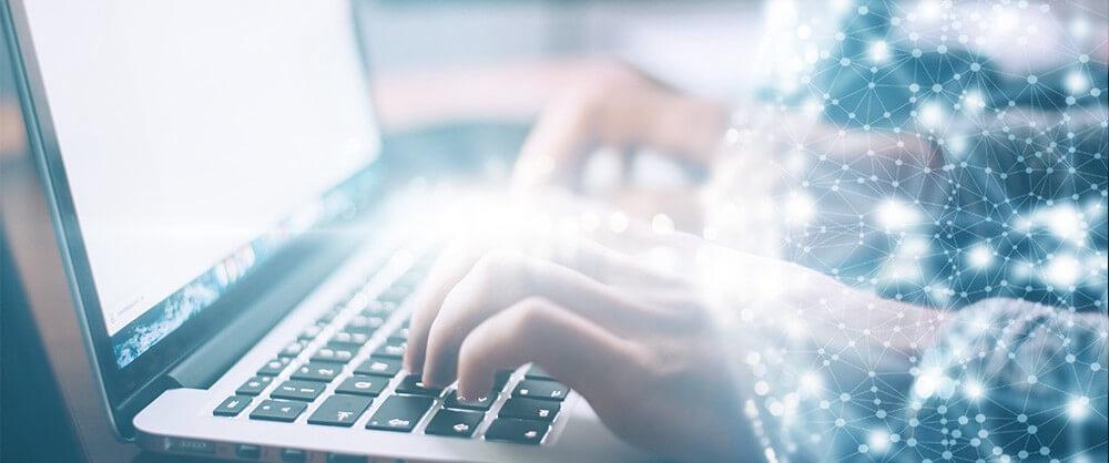 Digital transformation key to BPO sector's rebound