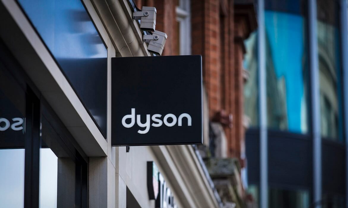 Dyson to expand in PH, generating 400 high skilled roles in three years