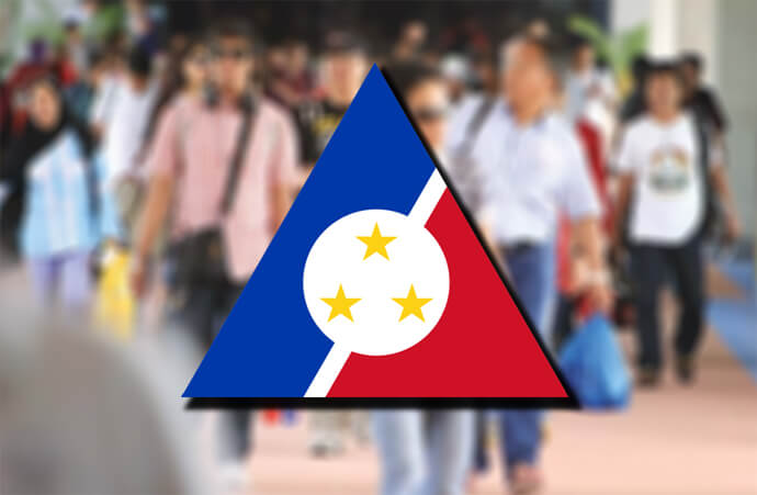 Employees can't be forced to agree to extension of floating status – DOLE