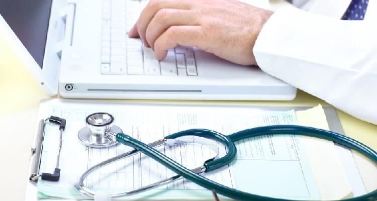 Healthcare BPOs see pandemic as opportunity to upgrade PH systems