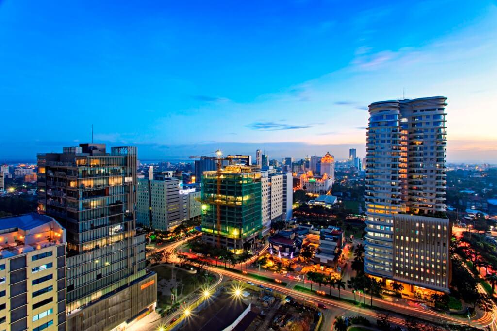 IT-BPM companies in Cebu thrive under the new normal