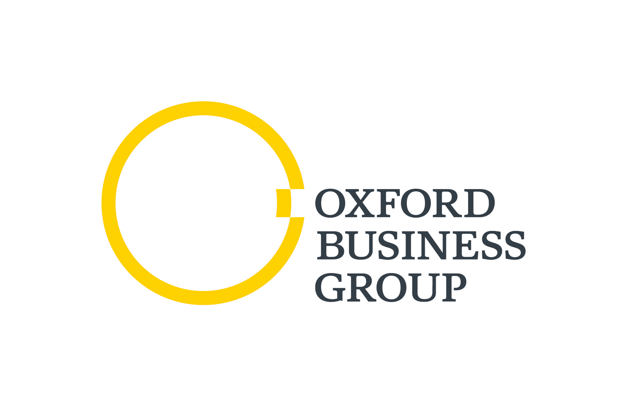 M&A opportunities emerging in PH – Oxford Business Group