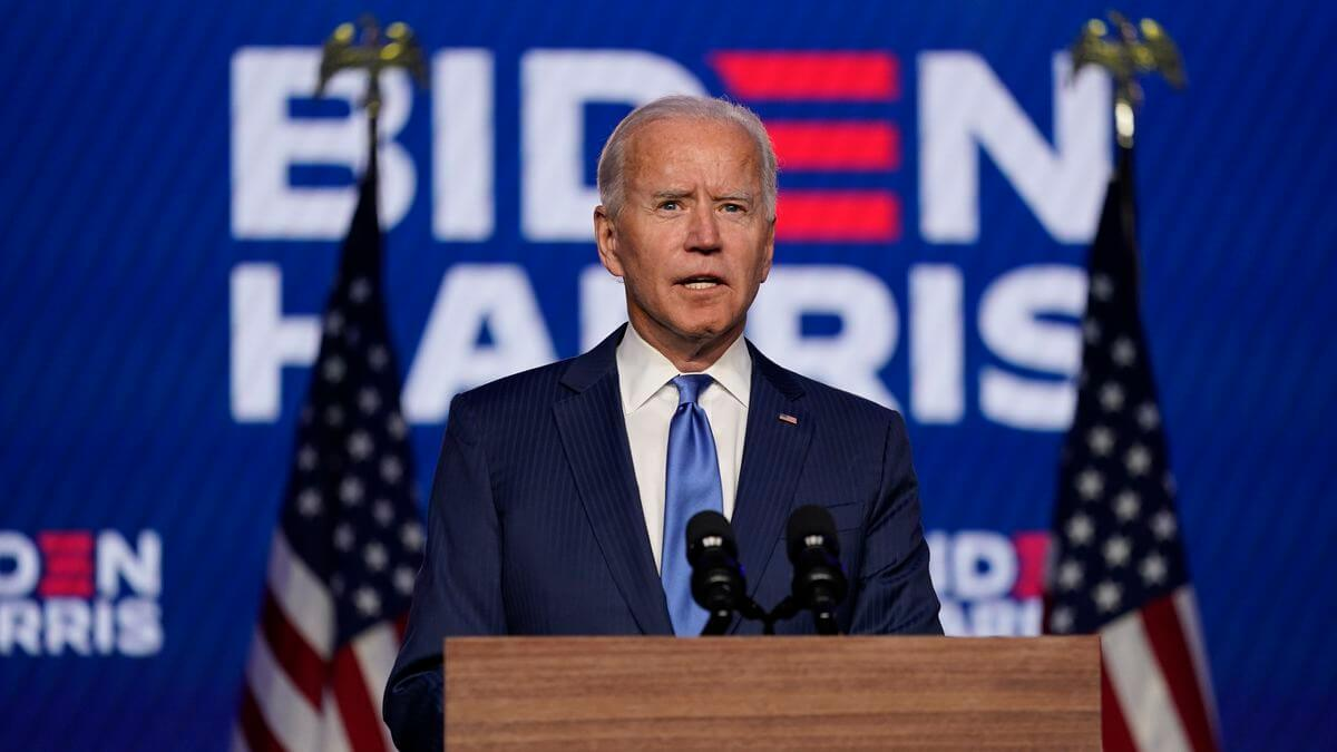 No major changes in PH-US business relations under Biden