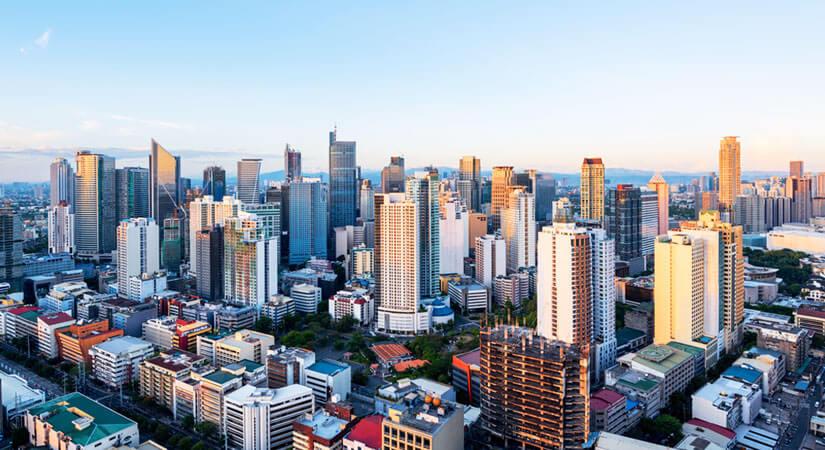 PEZA greenlights 34 projects worth almost P15 billion