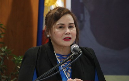 PEZA repeats call to exempt locators from disincentives