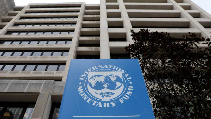 PH can support economy amid pandemic – IMF
