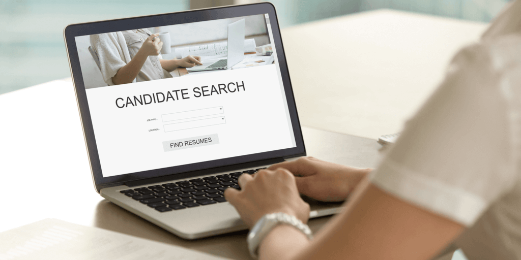 PH online recruitment dipped 15% in September