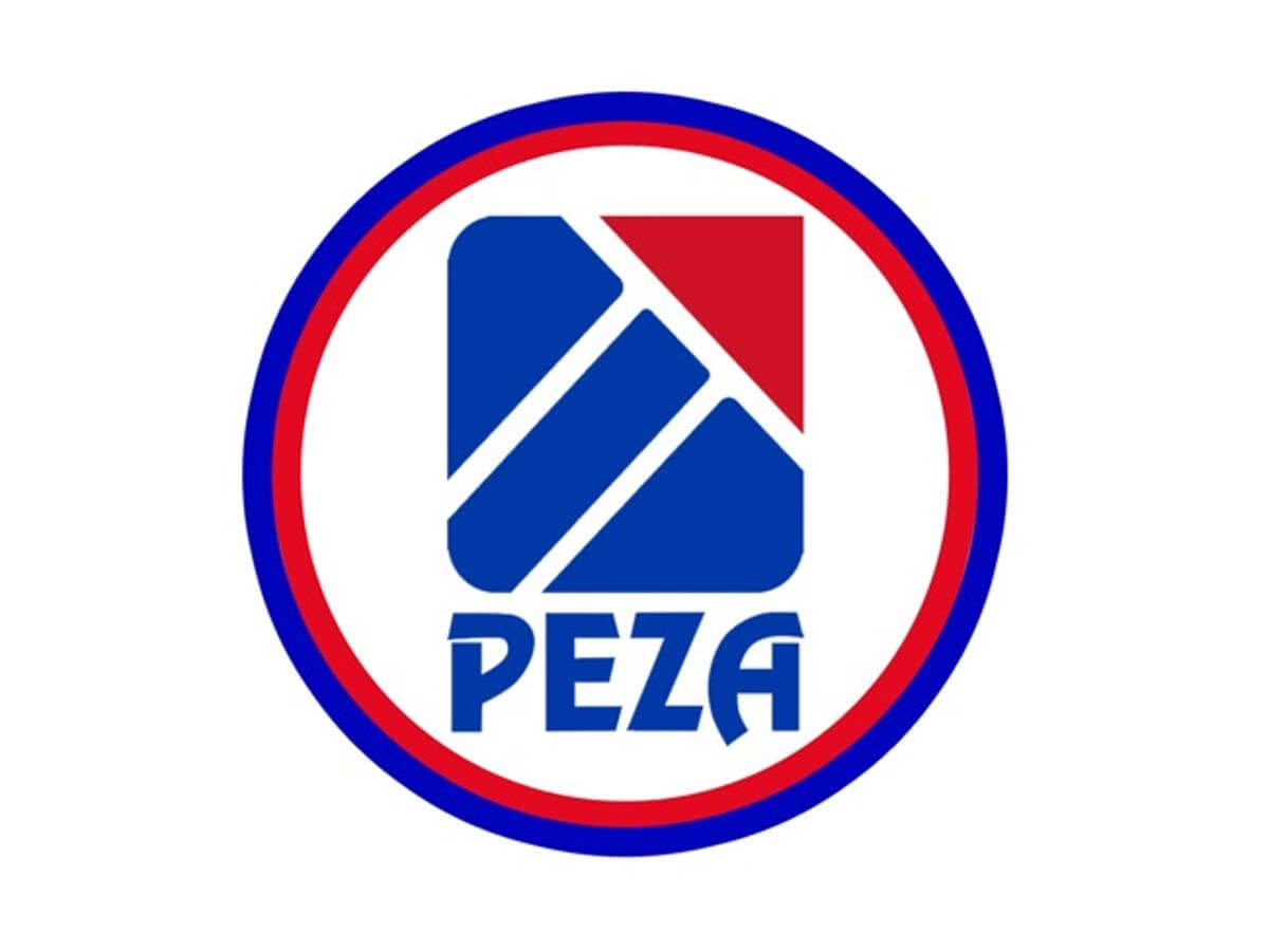 Peza registers P73-billion projects in 2020's first 10 months