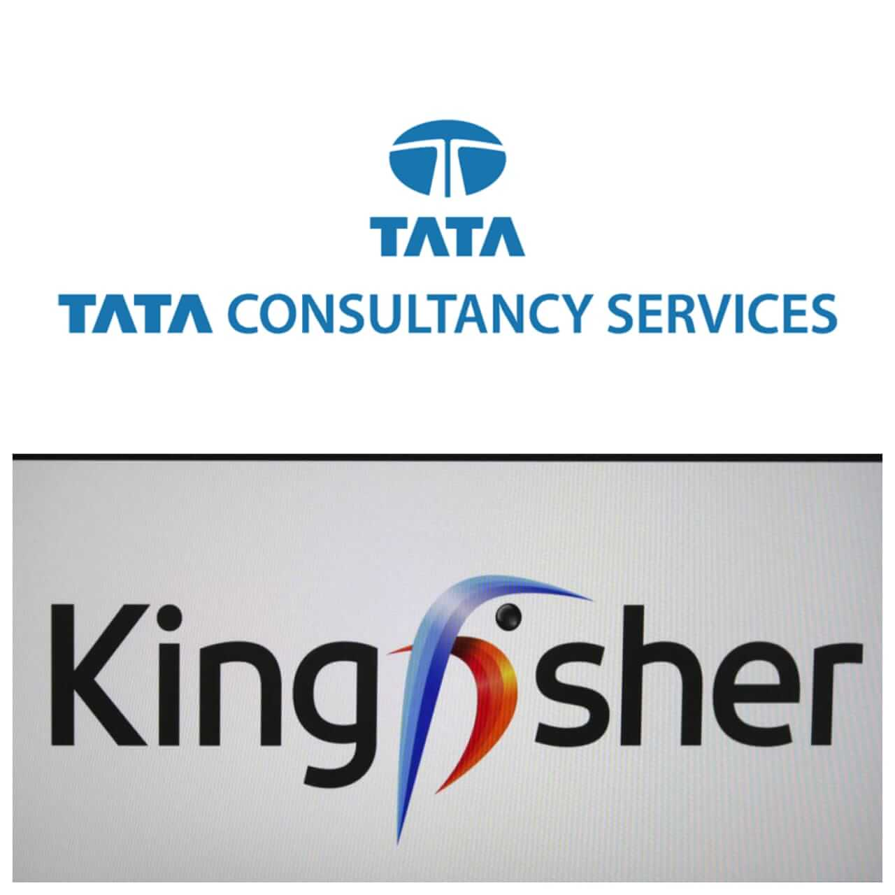 TCS wins new IT deal from Kingfisher Plc