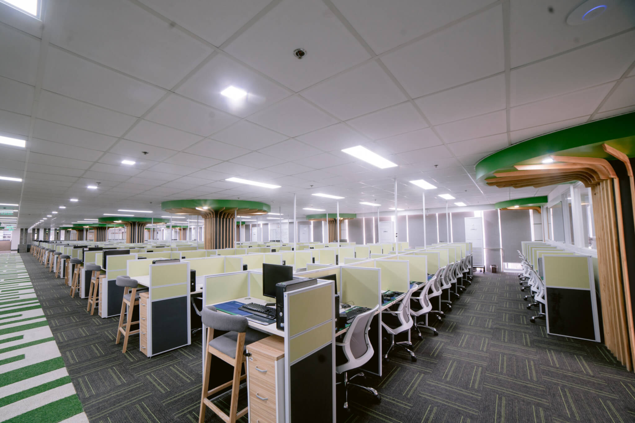 Davao office segment to grow in 2021