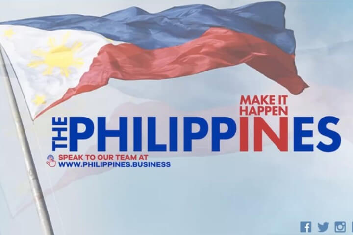 DTI launches 'Make It Happen in the Philippines' campaign