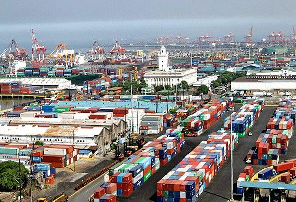DTI to review export targets
