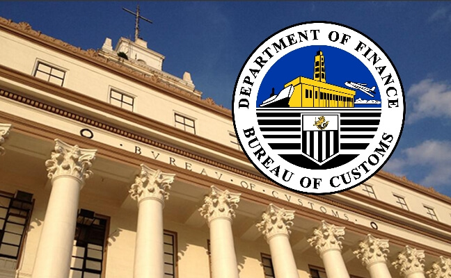 Gov't agencies sign agreement on enhanced trade efficiency