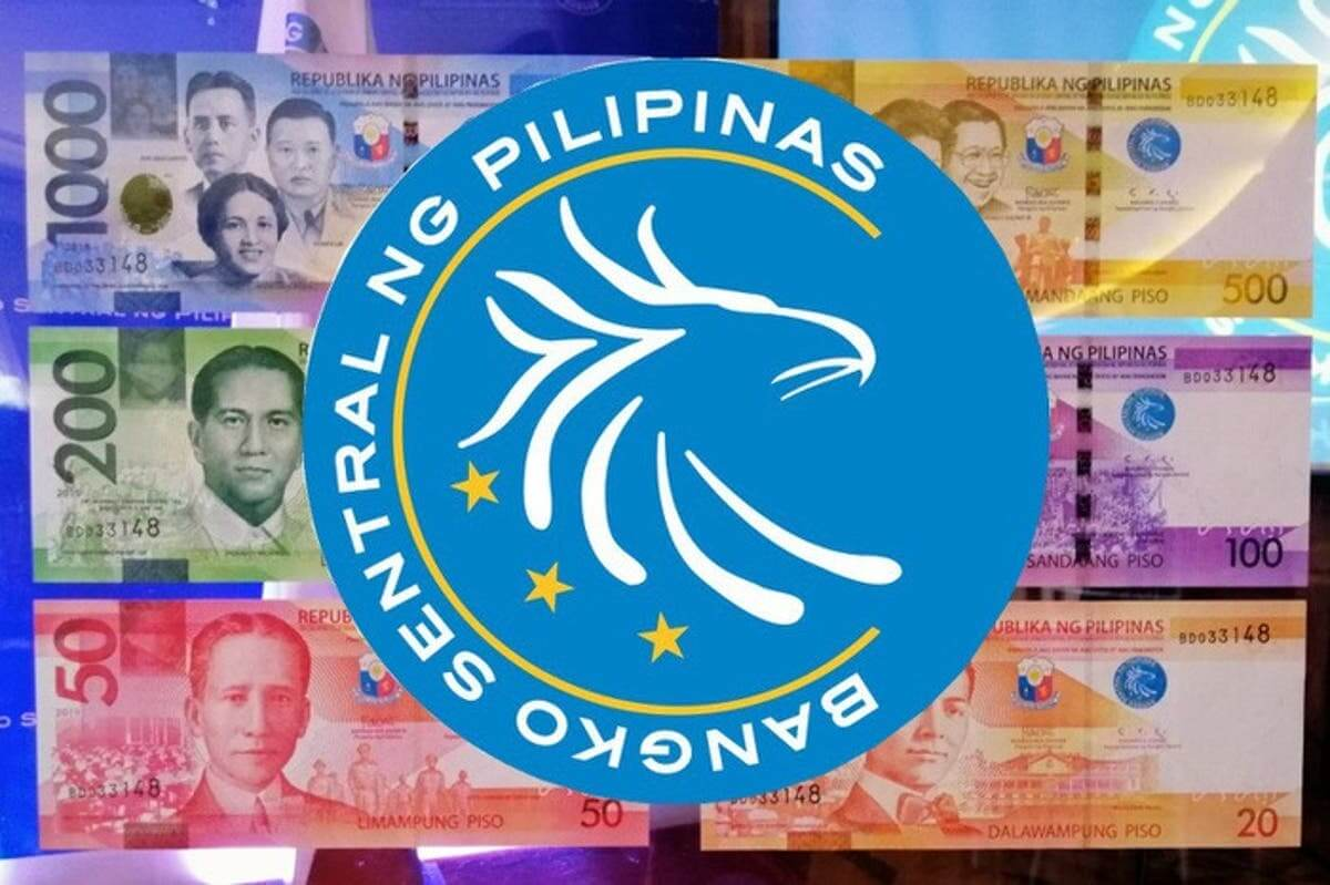 Higher inflation rate in November a 'temporary uptick' – BSP