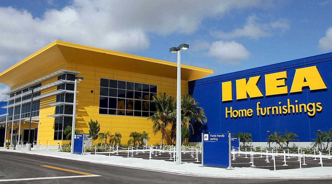 IKEA to hire almost 500 workers for PH branch