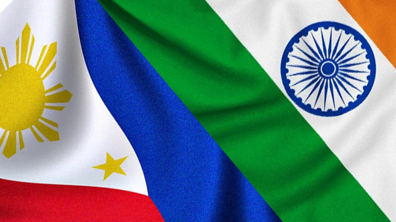 India seeks stronger PH trade relations