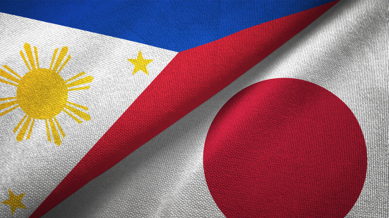 Japanese firms eyeing expansion opportunities in PH – envoy