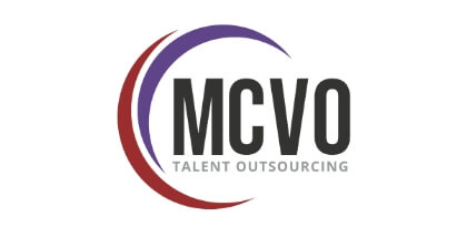 MCVO Talent Outsourcing opens new sales office in Chicago, USA